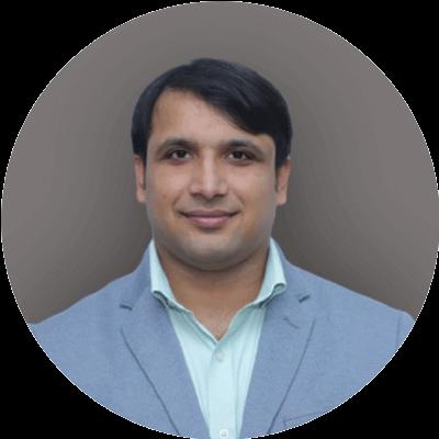 Dr.-Sudesh-Kumar-team-all-public-school-Curricular-Activities-Association.png