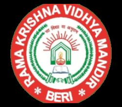 Rama krishna vidhya mandir