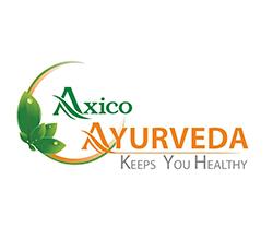 Axico Ayurveda